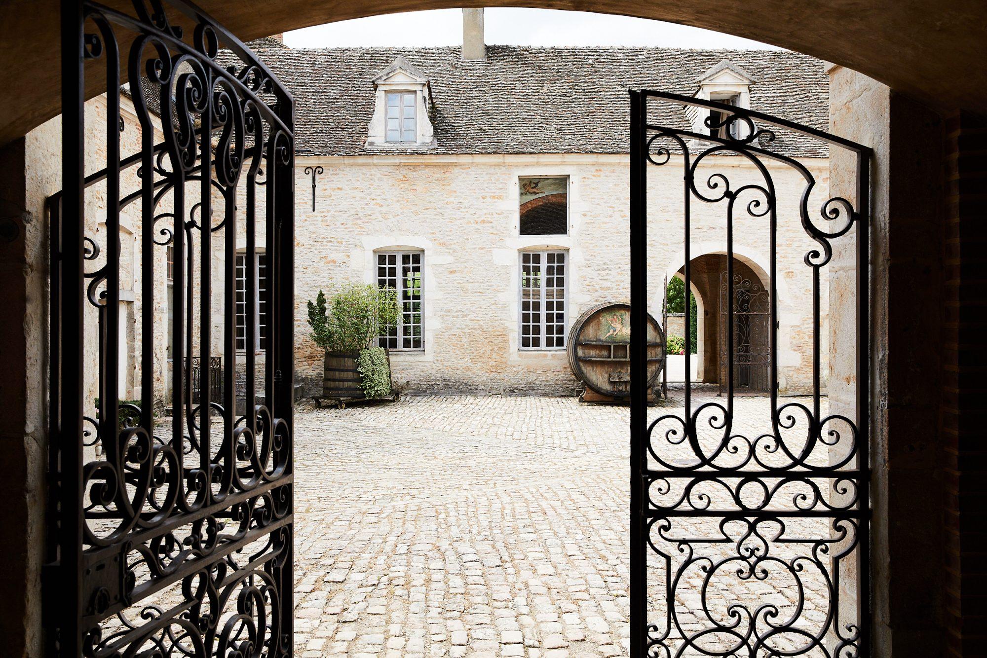 Chateau_de_Pommard_172