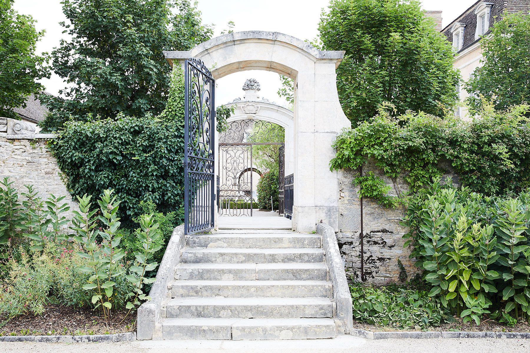 Chateau_du_Pommard_090